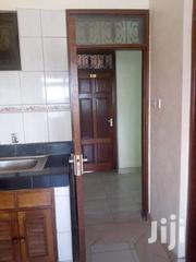 Bedsitters To Let In South C   Houses & Apartments For Rent for sale in Nairobi, Nairobi South