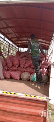 Onions Per Kg | Feeds, Supplements & Seeds for sale in Nairobi, Nairobi Central