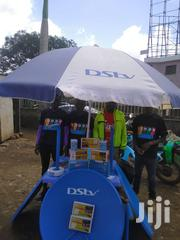 Multichoice Field Services   Repair Services for sale in Nairobi, Nairobi West