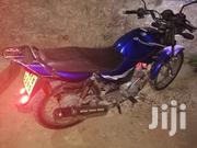 Yamaha 2012 Blue | Motorcycles & Scooters for sale in Mombasa, Tudor