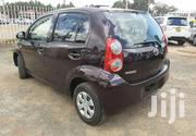 Toyota Passo 2013 | Cars for sale in Mombasa, Majengo