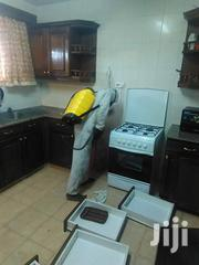 FUMIGATION SERVICES in Woodley Area | Cleaning Services for sale in Nairobi, Woodley/Kenyatta Golf Course