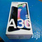 Samsung Galaxy A30s 64 GB Black | Mobile Phones for sale in Nairobi, Nairobi Central