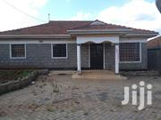 An Executive 3 Bedroom All Ensuite Bungalow In A Serene, Secure Gated | Houses & Apartments For Rent for sale in Kajiado, Ongata Rongai