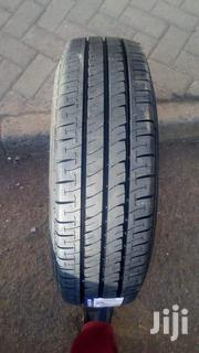 195r15 Michelin Tyres Is Made in Thailand | Vehicle Parts & Accessories for sale in Nairobi, Nairobi Central