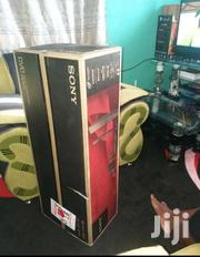 Order We Deliver! Brand New High Quality Sony Home Theatre Dz650 | Audio & Music Equipment for sale in Mombasa, Majengo