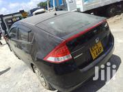 Honda Insight EX 2010 | Cars for sale in Nairobi, Lavington