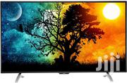 Star-x 65UHD800 Ultra HD Smart Android LED 65 Inch TV | TV & DVD Equipment for sale in Nairobi, Nairobi Central