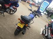 Motorcycle For Sale Accident Free | Motorcycles & Scooters for sale in Nairobi, Kahawa West