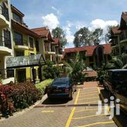 Executive 3br With Sq Apartment To Let In Lavington | Houses & Apartments For Rent for sale in Nairobi, Kilimani