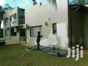 Best & Affordable House Renovation Maintenance  And Painting Services.   Building & Trades Services for sale in Nairobi, Nairobi Central