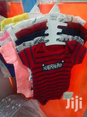 Body Suits | Children's Clothing for sale in Nairobi, Nairobi Central