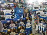 Ps4 Gaming Headsets Ps4 Slim Ps4 Pro Xbox One S Ps4 VR | Computer Accessories  for sale in Nairobi, Nairobi Central