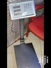 Heavy Duty Weighing Scale | Store Equipment for sale in Nairobi, Nairobi Central