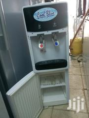Water Dispenser Hot And Cooled | Kitchen Appliances for sale in Nairobi, Nairobi Central