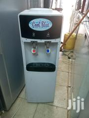 Water Dispenser( Hot And Cooled) | Kitchen Appliances for sale in Nairobi, Nairobi Central