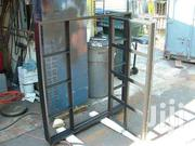Steel Doors, Grills And Windows | Windows for sale in Nairobi, Kilimani