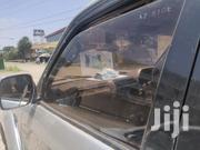 Toyota Land Cruiser Prado 2000 TX Silver | Cars for sale in Kisumu, Central Kisumu
