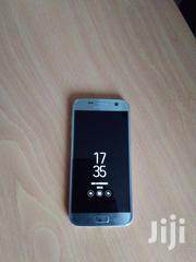Samsung Galaxy S7 32 GB Silver | Mobile Phones for sale in Nairobi, Imara Daima