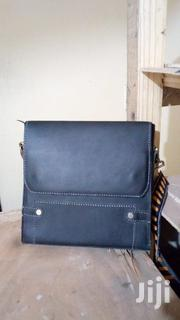 Leather Shoulder Bag | Bags for sale in Mombasa, Changamwe