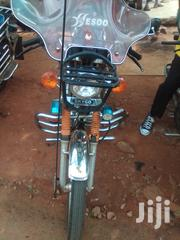 2019 Black | Motorcycles & Scooters for sale in Machakos, Kathiani Central