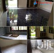 Guest Wing One Bedroom Apartment To Let, Nyali | Houses & Apartments For Rent for sale in Mombasa, Mkomani