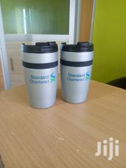 Mugs Printing | Printing Services for sale in Nairobi, Nairobi South
