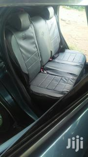 Cool Grey Seat Covers   Vehicle Parts & Accessories for sale in Nairobi, Kahawa