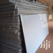 Whiteboard 4 By 3 Feet | Stationery for sale in Nairobi, Nairobi Central