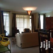 Two Bedrooms Fully Furnished Unit In Karen | Houses & Apartments For Rent for sale in Nairobi, Karen