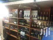 Wines And Spirits In CBD | Commercial Property For Sale for sale in Nairobi, Nairobi Central