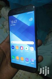 Samsung Galaxy A7 Duos 32 GB Black | Mobile Phones for sale in Nairobi, Nairobi Central