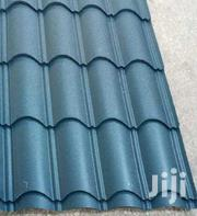 Roofing Iron Sheet, Mabati | Building Materials for sale in Nairobi, Nairobi Central