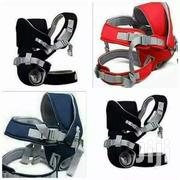 Best And Comfortable Baby Carrier With A Hood | Children's Gear & Safety for sale in Nairobi, Westlands