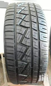 235/60r18 Brand New Maxxis Tyres Tubeless. | Vehicle Parts & Accessories for sale in Nairobi, Nairobi Central