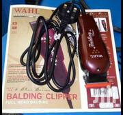 New Full Set Balding Clipper ,Free Delivery Cbd | Tools & Accessories for sale in Nairobi, Nairobi Central