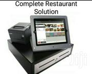 POS Solutions   Store Equipment for sale in Nairobi, Nairobi Central