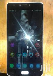 Infinix Note 4 16 GB Gold | Mobile Phones for sale in Kisumu, Central Kisumu