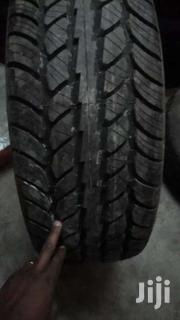 Chengshan Tires In Size 265/65R17 New Ksh 14,300 | Vehicle Parts & Accessories for sale in Nairobi, Nairobi Central