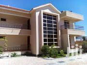 4bedr Apartments To Let | Houses & Apartments For Rent for sale in Mombasa, Shanzu