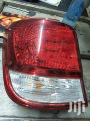 Back And Rear Lights | Vehicle Parts & Accessories for sale in Nairobi, Nairobi Central
