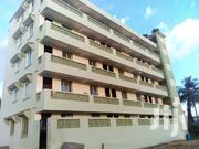 1bedr Apartment To Let Locuted At Mombasa Bamburi | Houses & Apartments For Rent for sale in Mombasa, Bamburi
