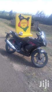 Hero Private Good Condition | Motorcycles & Scooters for sale in Nandi, Kapsabet