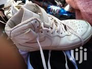 Nike Sneakers | Shoes for sale in Trans-Nzoia, Kitale