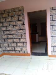 3bedr Bungalow for Sale Located at Mombasa Utange | Houses & Apartments For Sale for sale in Mombasa, Bamburi