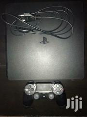 Sony Ps4 Slim 500 Gb | Video Game Consoles for sale in Nairobi, Nairobi Central