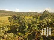 Land For Sale In Kimuka Ngong | Land & Plots For Sale for sale in Kajiado, Ngong