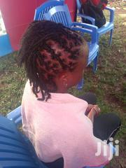 Dreadlocks Interlocking | Hair Beauty for sale in Nairobi, Kawangware