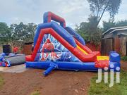 For Hire Bouncing Bouncy Castles,Trampolines,Water Slides ,Tents | Party, Catering & Event Services for sale in Nairobi, Westlands