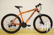 Upten Bicycles | Sports Equipment for sale in Nairobi, Nairobi Central